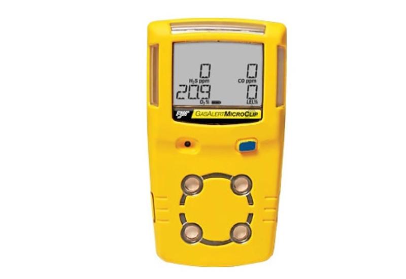 GAMC-1beplay手机客户端下载检测报警仪