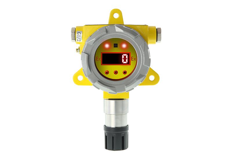 QB2000N一氧化碳检测变送器