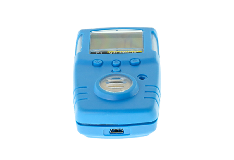 GC210便携式可燃beplay手机客户端下载检测仪