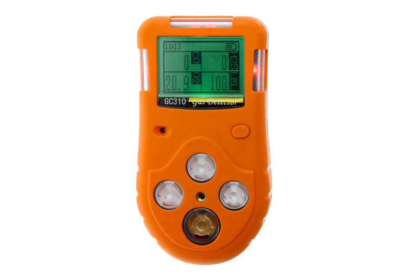 GC310复合式beplay手机客户端下载检测仪