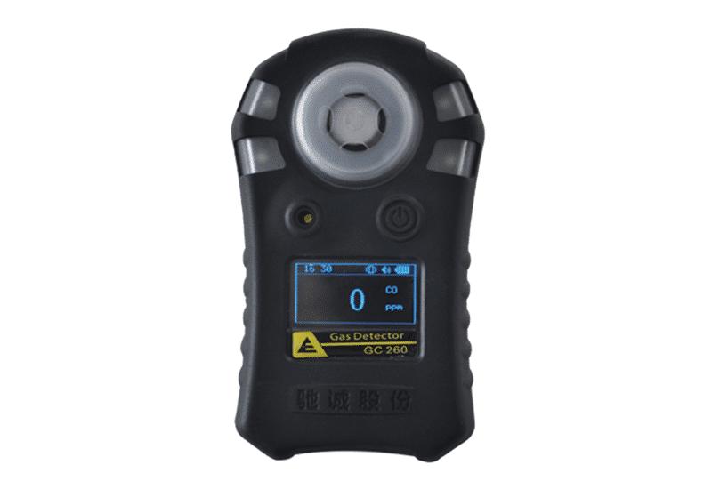 便携式GC260可燃beplay手机客户端下载检测报警器