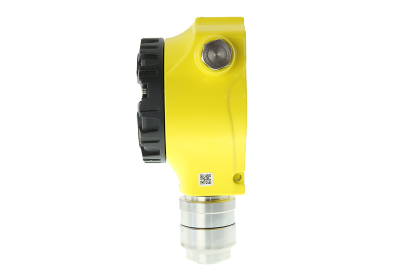 QB3000N系列可燃beplay手机客户端下载检测报警器