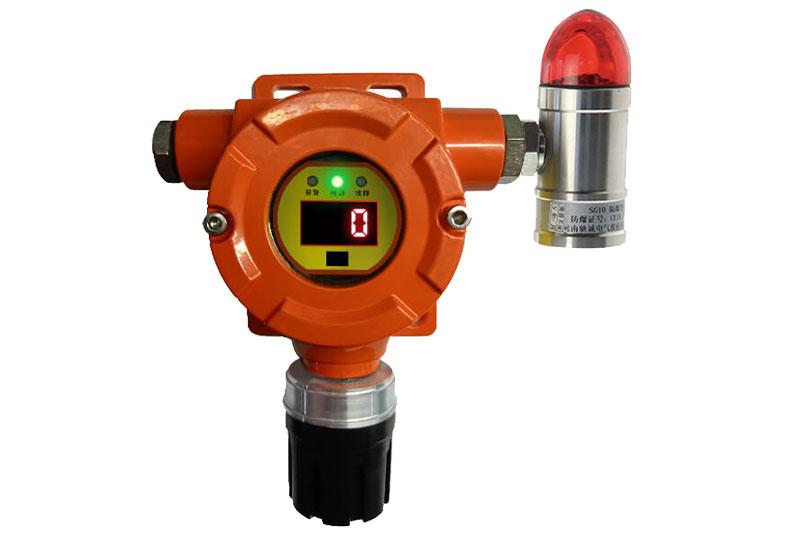 QB10N型可燃beplay手机客户端下载检测报警仪