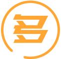 多项授权专利,欧盟CE认证
