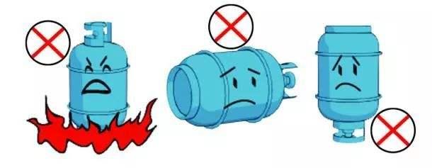 家用液化气安全使用注意事项 -冠亚体育app下载_冠亚体育bbr8_冠亚平台