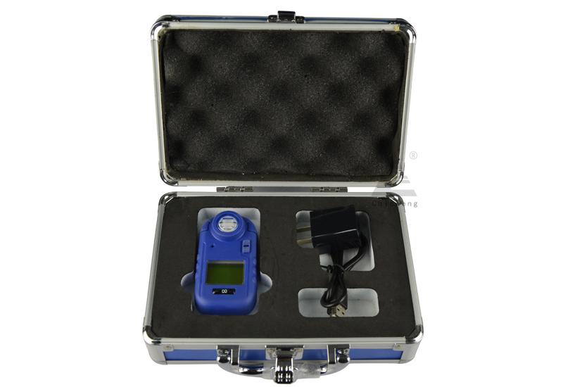 便携式气体检测仪使用注意事项 -冠亚体育app下载_冠亚体育bbr8_冠亚平台