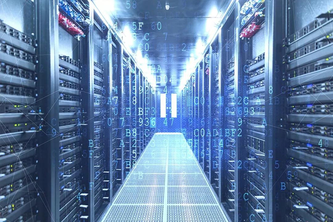 2019中部地区化工企业自动化与安全仪表系统改造技术论坛圆满召开