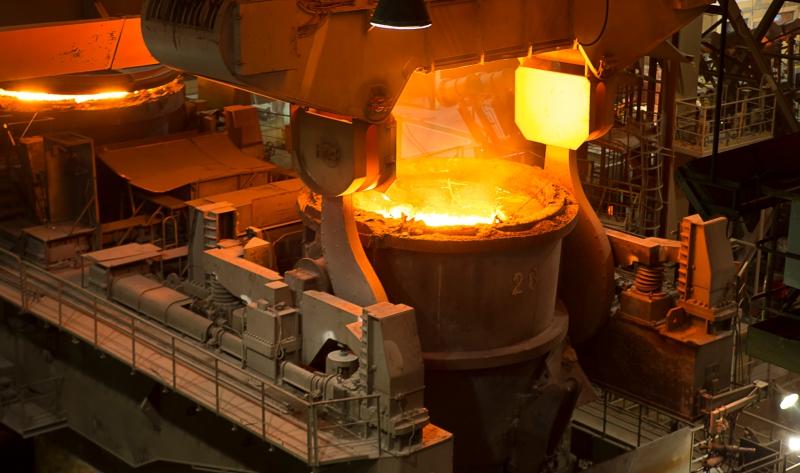 山东一煤矿事故致11人被困 煤矿作业安全不容小觑