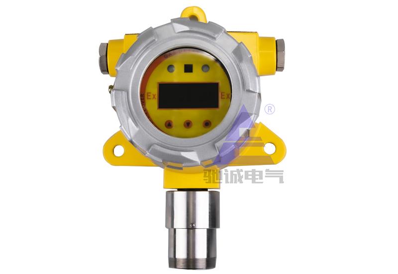 大型商业综合体安装燃气报警器的必要性