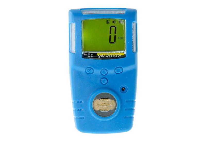 【行业新闻】在哪些场所需要用到便携式检测仪泵吸式