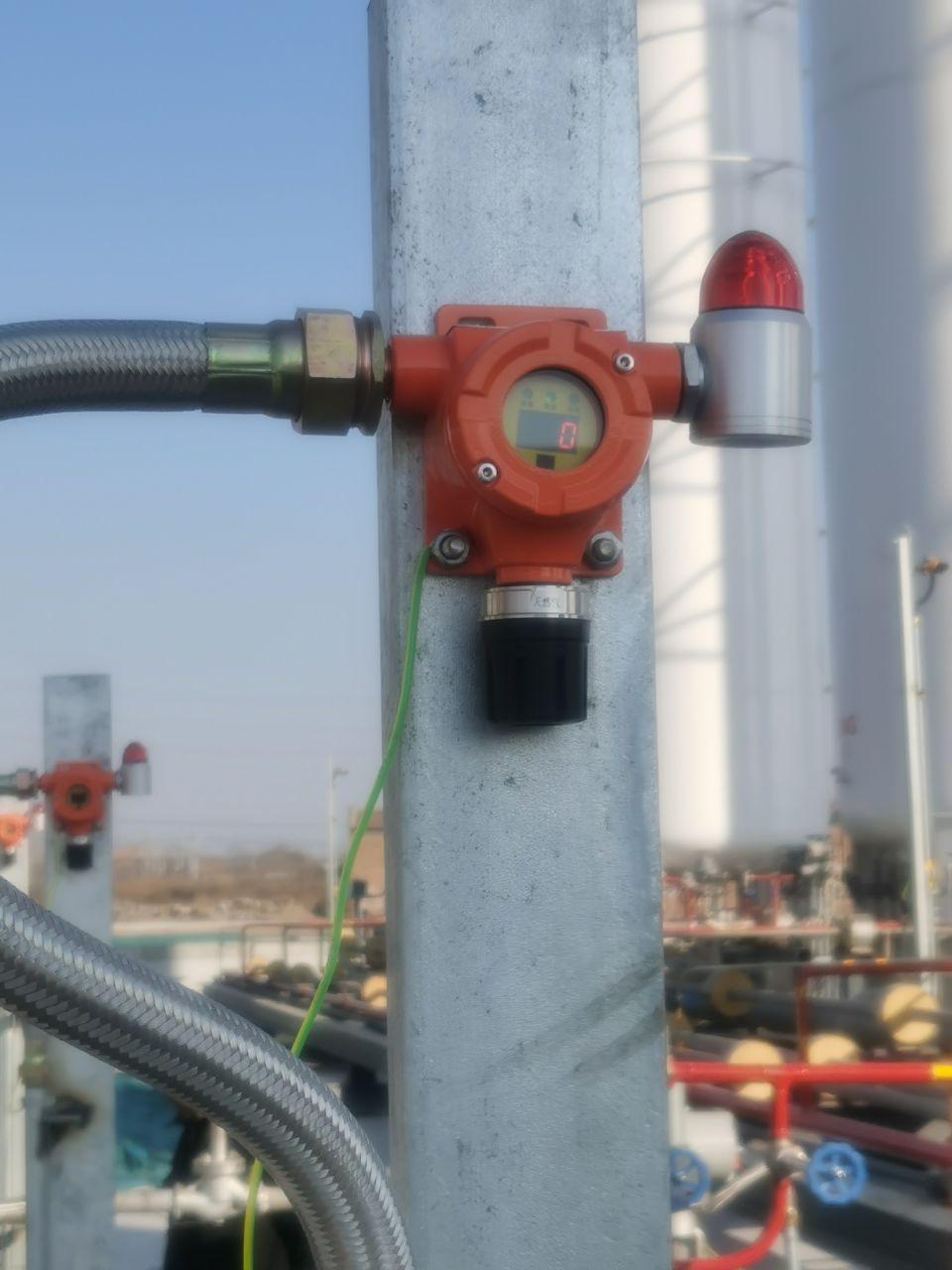 beplay手机下载电气氧气检测仪的详细介绍和使用说明