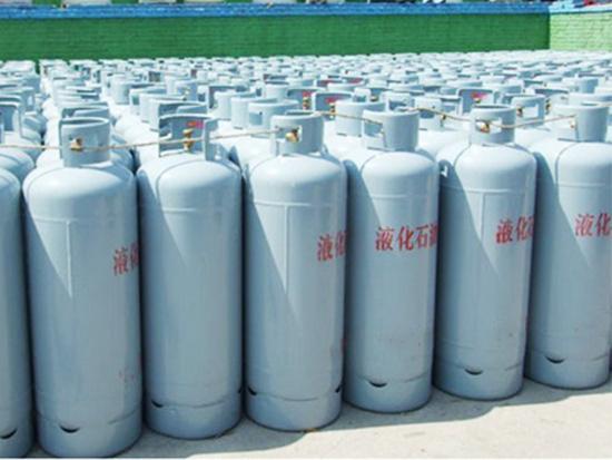 使用天然气报警器 如何预防液化气罐爆炸
