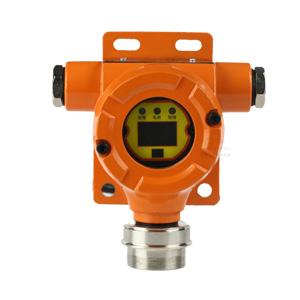QB10N型硫化氢检测报警仪