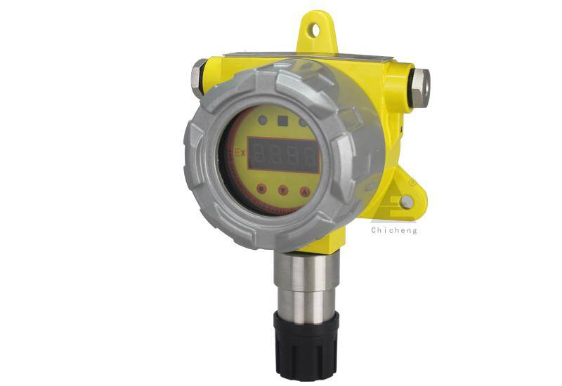QB2000N模块可燃气体检测变送器
