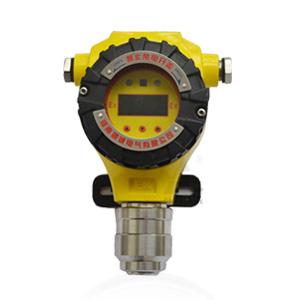 QB3000N硫化氢检测报警器