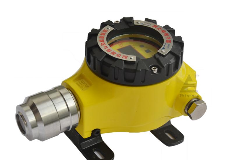 QB3000N系列可燃气体检测报警器