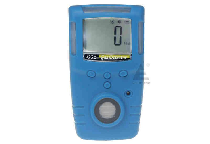 GC210便携式一氧化碳检测仪
