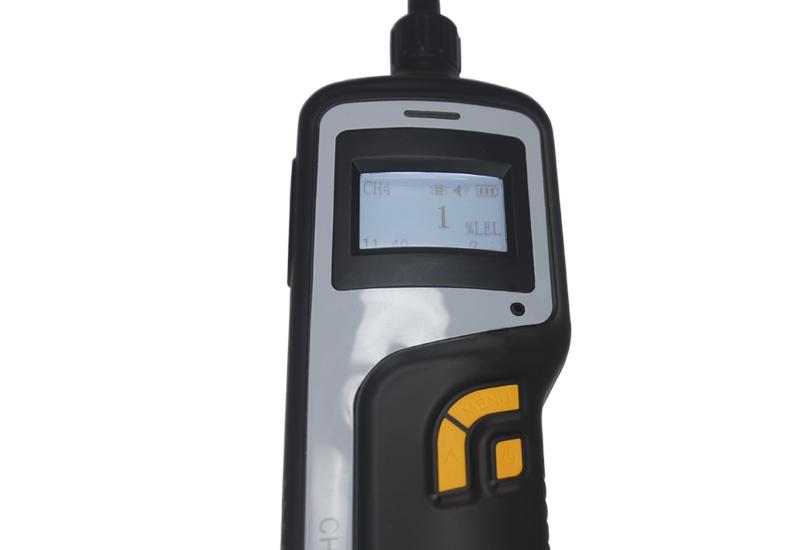 GC510探枪式可燃气体检测仪 -冠亚体育app下载_冠亚体育bbr8_冠亚平台