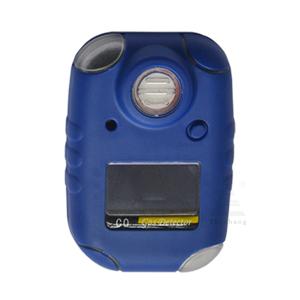 便携式GC260氯气检测报警器