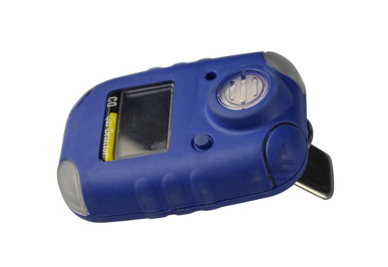 便携式GC260可燃气体检测报警器
