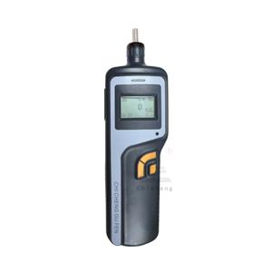 GC510泵吸式氯气检测仪