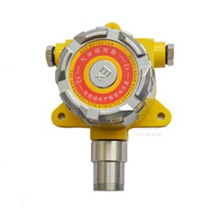 QB2000T模块化氯气探测器