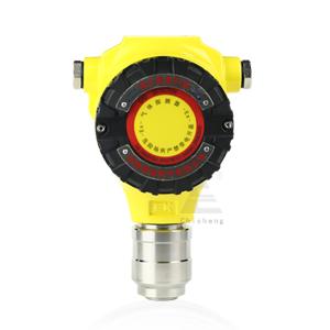 QB3000T氯气报警器