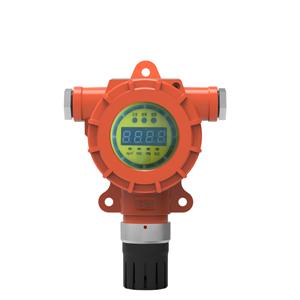 GT-QB2000N可燃气体检测仪