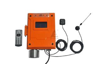 GRTU-1000复合式beplay手机客户端下载检测报警终端