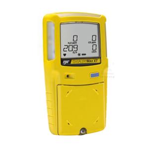 GAMAXXT防水型四合一气体探测器