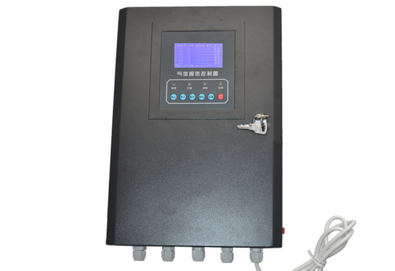 QB2000型多通道beplay手机客户端下载报警控制器
