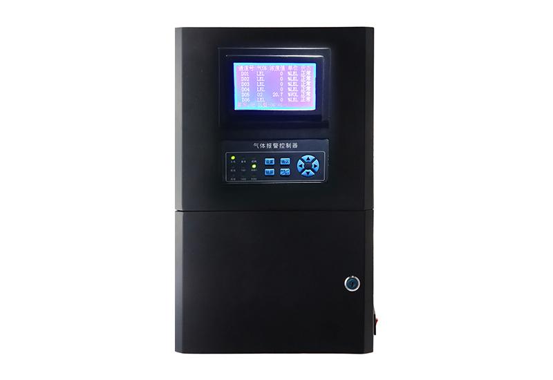 QB2100beplay手机客户端下载报警控制器