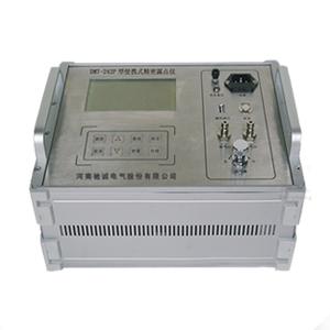 CCE-LD-01型便携式精密露点仪