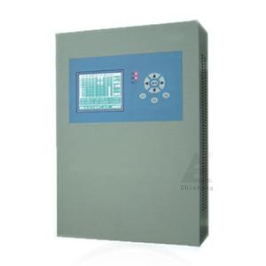 CFL-3000在线SF6监测系统