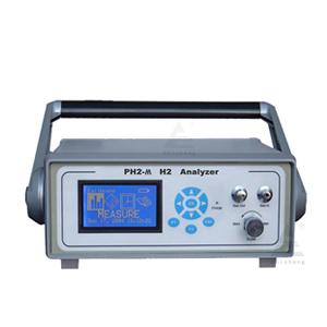 PH2-M氢气纯度分析仪