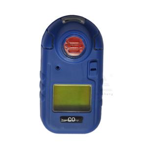 便携式GC230氯气检测报警器