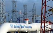 可燃气体报警器在燃气行业应用