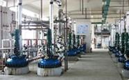 石油石化选用气体检测仪要求