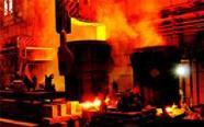 冶金行业推荐产品