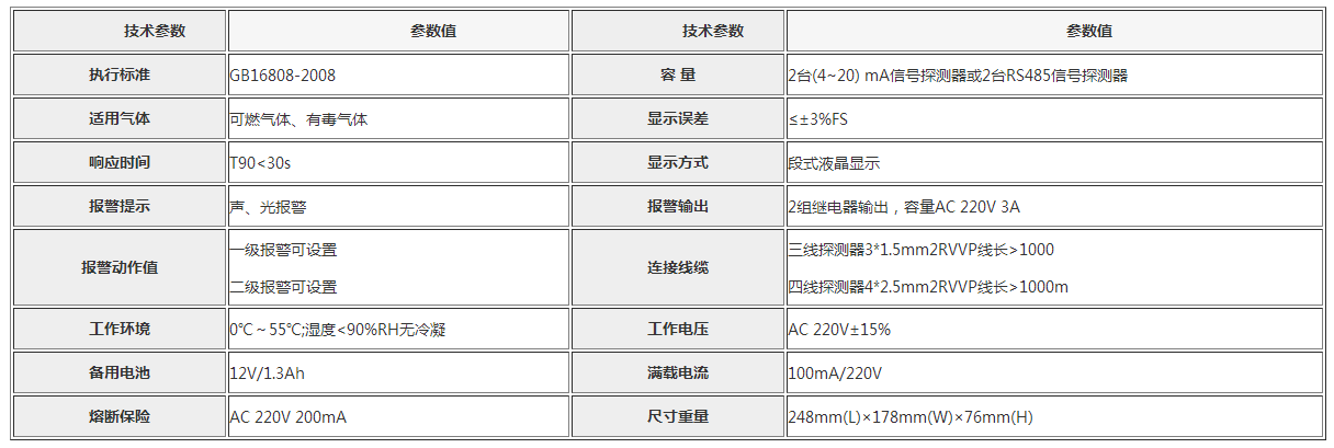 QB2200双通道.png