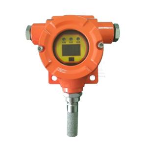 WH100温湿度变送器